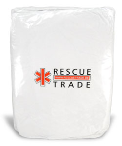 Rescue Trade Einmaldecken